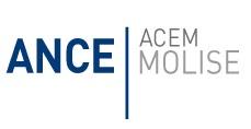 Photo of Agenzia Regionale Post-Sisma del Molise, l'Acem-Ance esprime apprezzamento per l'impegno del personale