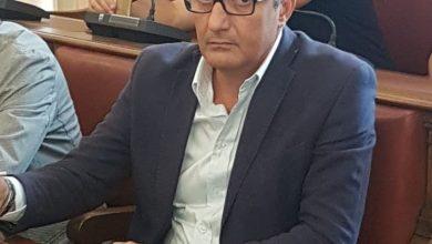"""Photo of Economia al collasso, l'imprenditore Corrado Di Niro lancia l'appello ai colleghi e al premier Conte: """"Per il rilancio e la difesa di milioni di posti aiuti alle imprese a fondo perduto"""""""