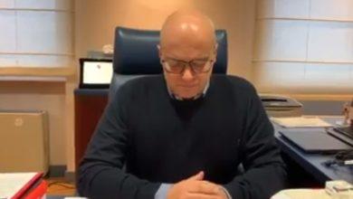 """Photo of A Palazzo D'Aimmo PD e Movimento 5 Stelle presentano la mozione di sfiducia. Facciolla e Fanelli: """"L'ora più buia della storia della Regione Molise"""""""