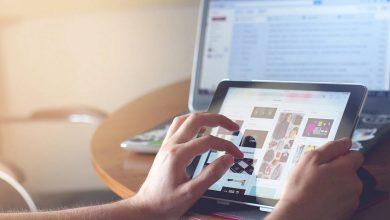 Photo of La tecnologia che ci salva dall'isolamento sociale. L'aumento dell'utilizzo della rete e i suoi disagi al tempo della pandemia