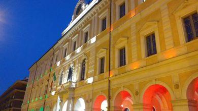 Photo of Campobasso, oggi nessun nuovo contagio in città. A Palazzo San Giorgio bandiere a mezz'asta per ricordare le vittime e aiuti per chi è in difficoltà