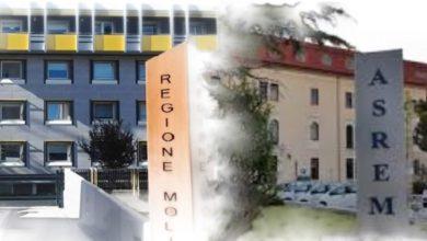 Photo of Coronavirus in Molise e la comunicazione istituzionale che manca. Il PD lancia monito al governatore Toma