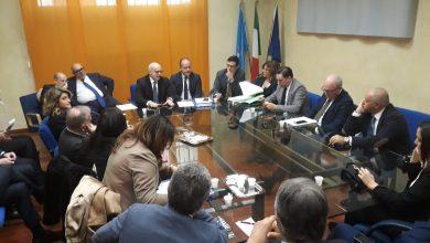 Photo of Il Tavolo Covid  in Consiglio regionale tornerà a riunirsi: la conferenza dei capigruppo dà l'ok alla richiesta della Fanelli