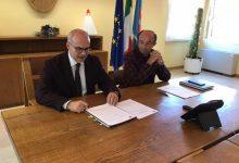 Photo of Giunta regionale, 8 milioni di euro per il micro credito Covid-19