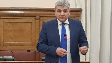 """Photo of La notizia del bonus dei 600 euro percepito da Gravina arriva a livello nazionale. Valente: """"Gravina paga la politica della rabbia dei 5 Stelle"""""""