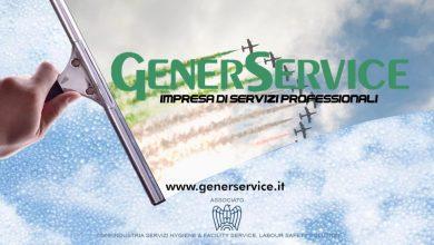 Photo of Lo spot della Gener Service: impresa di servizi professionali. Vogliamo continuare a lavorare per un Paese migliore per tutti. Ce la possiamo fare, ce la faremo