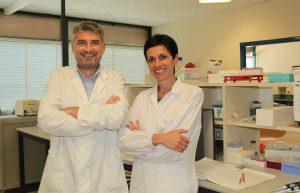 Photo of Terapie contro il Coronavirus: sulla rivista British Medical Journal la proposta di due ricercatori Neuromed