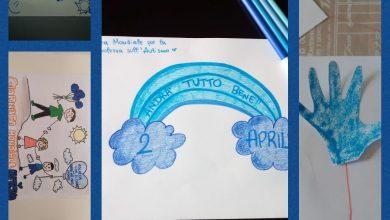 Photo of Giornata mondiale della consapevolezza sull'autismo: dall'altra parte della diagnosi