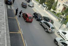 Photo of Dipendente di una società energetica attiva 3 utenze a un anziano ignaro: denunciata una donna