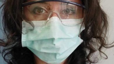 Photo of Coronavirus: le strategie terapeutiche per vincere la partita