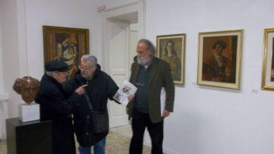 Photo of A 88 anni si è spento Enzo Nocera, pioniere degli editori molisani
