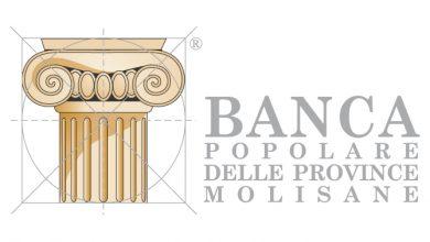 Photo of Banca Popolare delle Province Molisane, avviso di convocazione dell'assemblea ordinaria