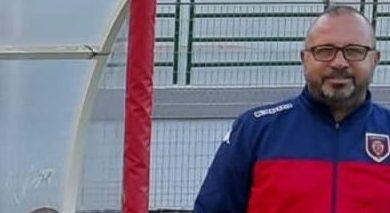 Photo of I 50 anni di Massimo Barometro, allenatore dei lupetti ed ex numero dieci del Campobasso