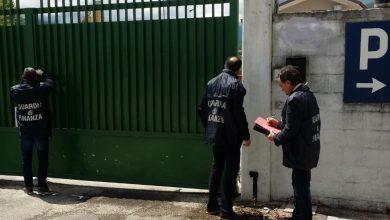 Photo of Frode su accise, evasione da 12 milioni e 13 indagati. Sigilli ad azienda molisana