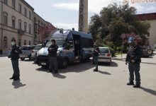 Photo of Attività di prevenzione della Polizia: a Bojano foglio di via per nove pregiudicati e per tre anni divieto di ritorno