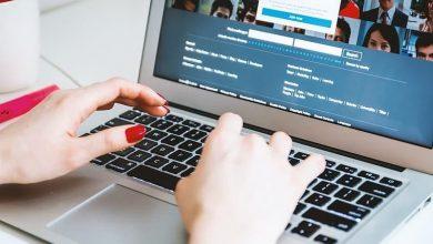 Photo of Registrazioni online e trasparenza, tra didattica e intrattenimento