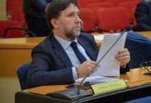 Photo of A Campomarino Lido manca il servizio 118 in spiaggia, Facciolla scrive a Florenzano e alla Procura della Repubblica