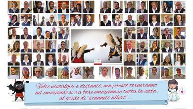 Photo of L'Associazione Misteri e Tradizioni augura buon Corpus Domini 2020