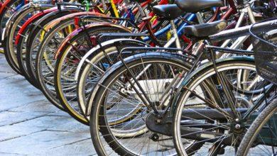 Photo of Bonus biciclette, come funziona e come ottenerlo. Anche a Campobasso è boom di vendite