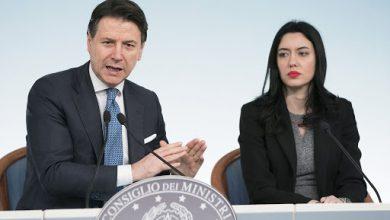 Photo of Tavolo tecnico per l'avvio dell'anno scolastico 2020/2021, a Campobasso il Ministro Lucia Azzolina