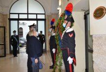 Photo of L'Arma dei Carabinieri compie 206 anni