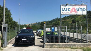 Photo of Offerte di lavoro / La concessionaria Lucauto cerca un collaboratore