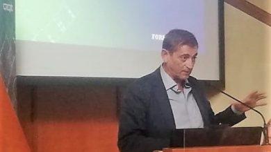 """Photo of Alleanze politiche, Messere (PD): """"Si ragioni su uno schieramento riformista alternativo al centrodestra"""""""
