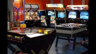 Photo of In Molise riaprono le sale giochi, i centri culturali e sociali: aggiornate le linee guida