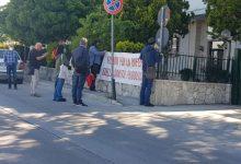 Photo of Sanitá, in Molise la protesta non si ferma. Manifestazione in programma davanti Palazzo Vitale