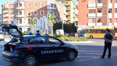 Photo of Marijuana a casa, a Termoli e Campomarino denunciati tre uomini