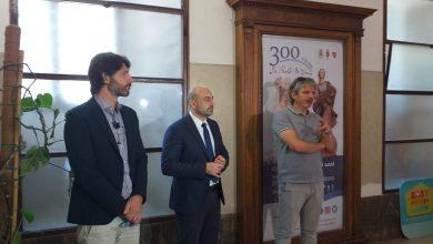 Photo of Innovazione sociale, la cooperativa Sirio insieme al Comune di Campobasso per il progetto 'Educommunity'
