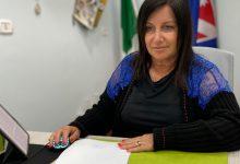 """Photo of Emergenza Covid-19, Calenda: """"Il Governo dia alle regioni la potestà di decidere"""""""