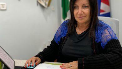 Photo of Istituito un fondo per i figli delle vittime di femminicidio. Soddisfazione della consigliera regionale Filomena Calenda