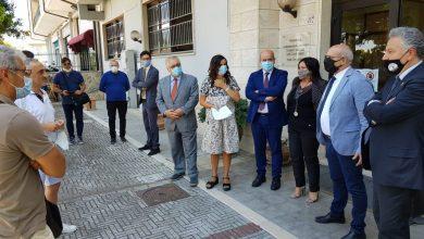 Photo of Gam, verso la riprogrammazione dei fondi. Il Consiglio regionale approva un OdG per il rilancio della filiera avicola