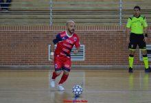 Photo of Calcio a 5 serie A2, Marro e il Cus Molise Circolo La Nebbia ancora a braccetto