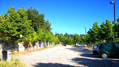 Photo of Parcheggio di Viale Manzoni: rimodulate le tariffe. 10 centesimi a ora e 50 per mezza giornata. Possibilità di abbonamenti
