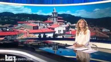 Photo of Le meraviglie del Molise in un servizio del TG1, quasi 4 milioni i telespettatori