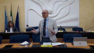 Photo of Toma assegna le deleghe ai consiglieri 'malpancisti': Cefaratti, D'Egidio, Di Lucente e Calenda
