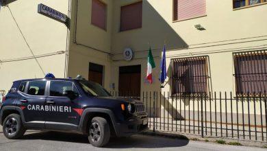 Photo of Torella del Sannio, 63enne di Lucera ruba un cellulare: denunciato