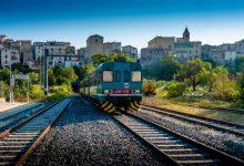 Photo of Linea Campobasso-Termoli, vertice Regione-Rfi Trenitalia per superare criticità
