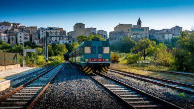 Photo of Da Campobasso a Termoli in treno dopo quattro anni. Lavoro in sinergia tra assessorato regionale ai Trasporti e RFI