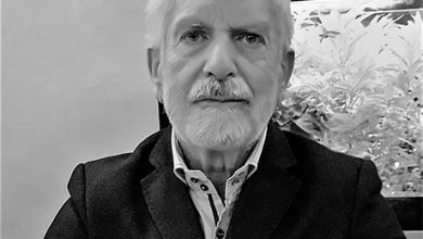 """Photo of Scomparsa del professor Tufano, Fanelli : """"Uomo di ampio e raffinato sapere, esempio di capacità e lungimiranza politica"""""""