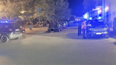 Photo of Bojano, i controlli dei Carabinieri per prevenire incidenti e violazione delle norme anti-assembramento. Multa al gestore di una piscina