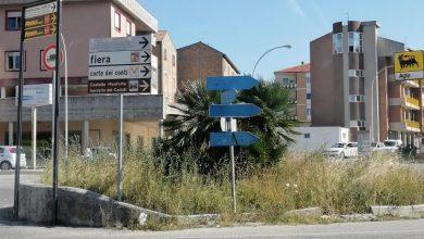 Photo of Campobasso, in città la segnaletica non esiste. La mancanza di indicazioni mette in difficoltà i visitatori