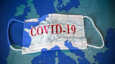 Photo of Coronavirus, in Molise altri 38 contagi. 399 i casi attualmente positivi