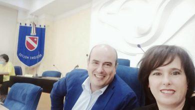 """Photo of La terza Commissione approva la Legge regionale sui Trabucchi. Aida Romagnuolo: """"Ora subito al vaglio del Consiglio"""""""