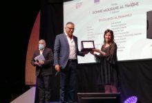 Photo of 'Donne molisane al timone', un grande successo per la prima edizione