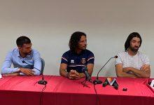 Photo of Il Lupo fa sul serio: se non sarà Lega Pro, stagione da primato in serie D. Il club allarga la base societaria