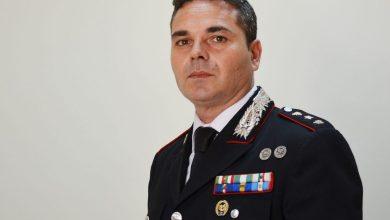 Photo of Carabinieri Campobasso, il capitano Rosano assume il Comando del Nucleo Investigativo