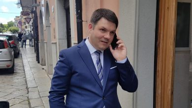 Photo of Agnone, Daniele Saia nomina i suoi assessori e istituisce lo staff del sindaco